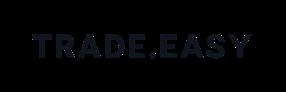 TRADE.EASY logiciel de gestion pour les activités d'import export