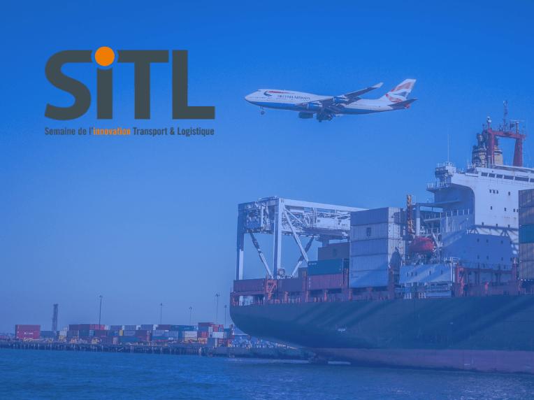sitl transport et logistique