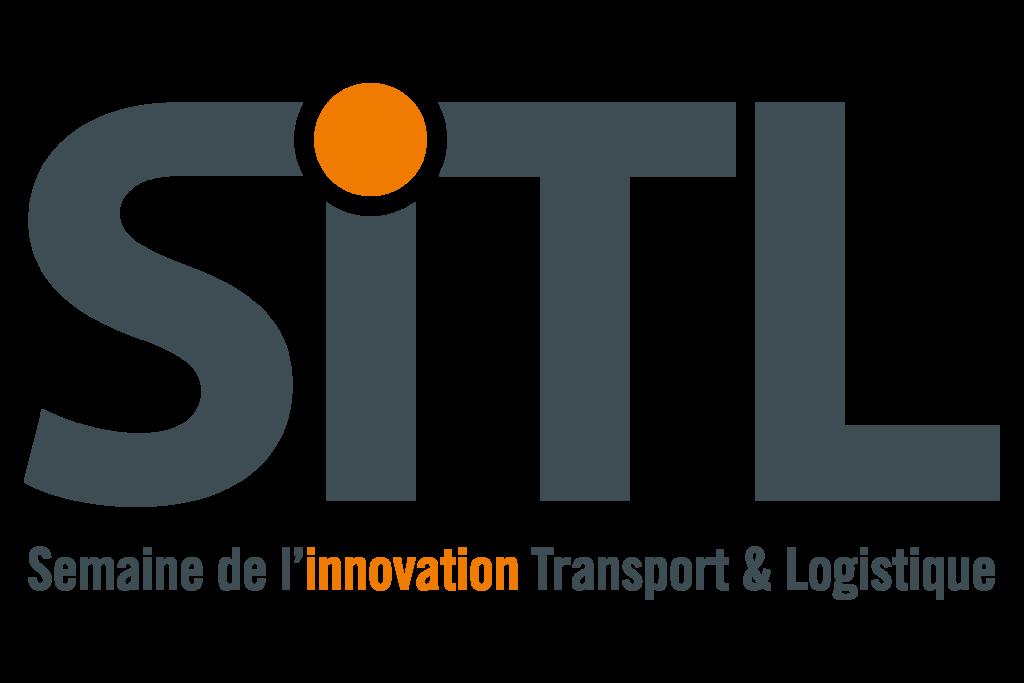 logo sitl 2019